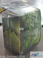 LEGION SUPPLIES DECK BOX CARD BOX SOMETHING WICKED FOR MTG WoW Pokemon cards