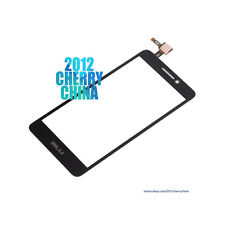 Touch Screen Digitizer Repair For BLU Studio Selfie S070Q
