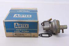 Rebuilt Fuel Pump 1966 Oldsmobile 88 Starfire Toronado 98 7.0L 425CI V-8 #40259