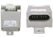 Genuine GM Control Module 10377609