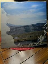 Goldrush Ozona Lp Sealed BLR020 Vinyl 2005 US Mint