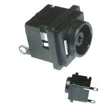 DC Power Jack Connector Sokcet for Sony Vaio PCG-8M4L PCG-8M5L PCG-8N1L PCG-9P6L