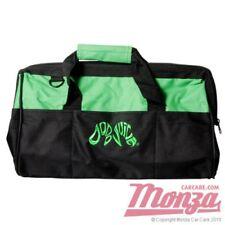 Dodo Juice Detailing Compact Car Wax Storage Kit Bag **MEGUIARS G220, DAS6**