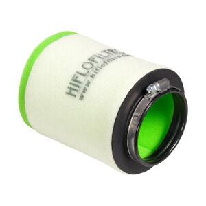 Hiflofiltro Dual Stage Air Filter Fits HONDA TRX420 FOURTRAX (2007 to 2020)