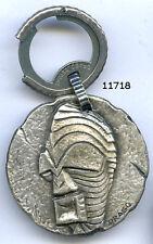 11718 .PORTE CLES .FACOM