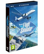 Microsoft Flight Simulator 2020 (Xbox, 2020)