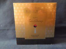 New Avon Far Away Gift Set Collection Eau De Parfum 50+10ml Body Lotion 150ml