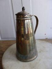 Silver 1900-1940 Art Nouveau Period Antiques