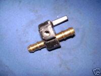 393679 OMC Fuel Connector