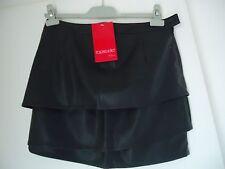 623a506527d99e Jupes 3 Suisses pour femme taille 38   Achetez sur eBay