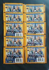 2016 nfl panini football sticker collection brand new  70 stickers in all!!!!