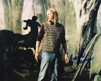 "Andrew Adamson ""The Chronicles of Narnia"" Director AUTOGRAPH Signed 8x10 Photo"