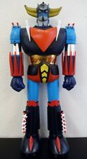 70's Popy Japan Jumbo Machinder Grendizer Shogun Warriors Goldrake Goldorak