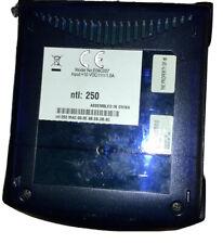 NTL 250 Broadband Internet Cable Modem E08C007
