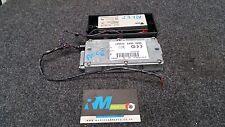AUDI A6 C6 CAR TRACKER GPS TRANSMITTER 08880889020047