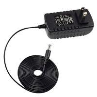HQRP Netzteil Netzteil für Brother P-Touch PT-2500PC