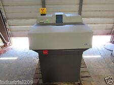 Oxford Qx Florence Xray Spectrometer Used