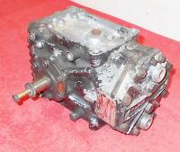 1964-66 Thunderbird Convertible Safety Relay C3VB14512B New!!!