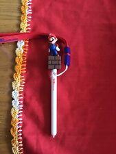 nintendo ds stylus Mario Pen