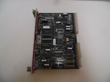 Binar Electronik BICOM 34 Controller/8274-094/921228