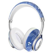 New Bluedio A2(Air) Bluetooth Wireless Stereo Foldable Headphone Headset
