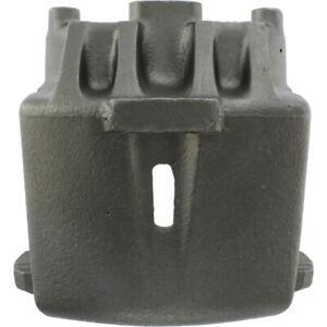 Brake Caliper Rr  Centric Parts  141.80004
