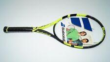 * nuevo * Babolat Pure Aero 2018 raqueta de tenis l2 Racket 300g nadal pro spin Drive