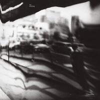 The Amazing IN Transit (2018) 11-track CD Album Neu/Verpackt
