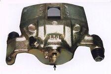 Bremssattel Bremszange Brake Caliper Links, Vorne, vor der Achse 1329