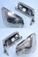 Mirror Indicator Mercedes Benz Sprinter 906 after 2006 Left+Right Exterior
