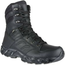 Chaussures Meindl Black Cobra GTX