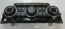 Heater control for Discovery 4 LR020043 NEW GENUINE LAND ROVER PART BARGAIN