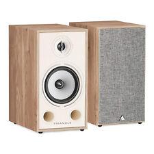 Speaker : jbl, covers, system