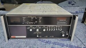 Rockwell Collins HF-8014A HF-80 SERIES AM EXCITER