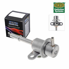 Herko Fuel Pressure Regulator PR4157 For Mazda Protege Protege5 1999-2003