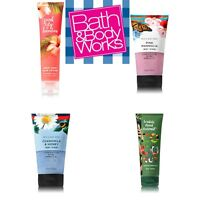 Buy 2 Get 1 24% OFF Bath and Body Works Tropical Paradise Body Care Spring 2018