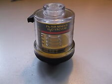 Engineered Products Filter H2O Vacuum *FREE SHIPPING*