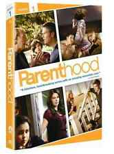 Parenthood Season 1