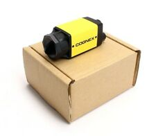 **NEW** Cognex In-Sight IS8200 Patmax IS8200M-363-40 Camera 8200M 8200 Warranty