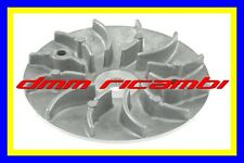 Semi puleggia fissa variatore HONDA SH 125 150 @ DYLAN PS PANTHEON  S-WING