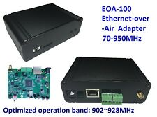 EOA-100-900M data and control link (2pcs)
