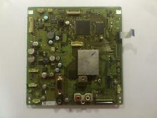 BE board (main processor & video processor) para tv lcd Sony KDL-40S2010/30