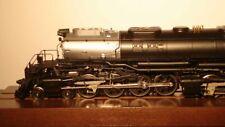 Märklin HO: 37997 US Locomotive a vapeur Big Boy #4014 * Union Pacific * PRODUIT NEUF