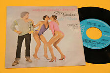 "RINO GAETANO 7"" RESTA VILE MASCHIO..1°ST ORIG 1979 EX+ TOP COLLECTORS !!!!!!!!!!"
