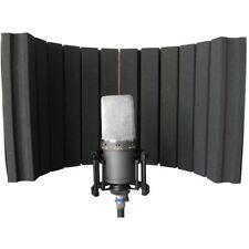Microphone Shield