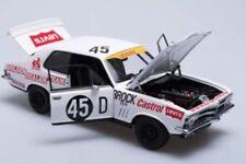 1971 SANDOWN 250 HOLDEN TORANA LC GTR XU-1 PETER BROCK 1:18 BIANTE MODEL CARS
