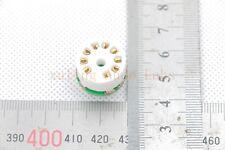 1Piece Mini Em80/Em81/6E1 To instead Em85 tube converter adapter