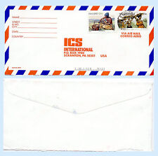 South Arfica Transkei 1990 Airmail Commercial Cover to USA #15 148 – Scarce