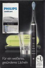 PHILIPS Sonicare HX9359/89 Diamond Clean Black Edition - Schallzahnbürste - OVP