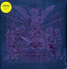Apparat - The Devil's Walk [VINYL]